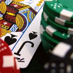 Online Casino | Соціальна інформатика